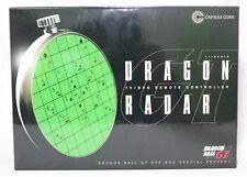 New Dragon Ball Radar GT Z Dbz Goku TV DVD Remote Controller Super Anime toy Jp