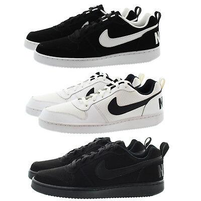 Nike 838937 Mens Recreation Court