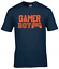 miniature 23 - GAMER BOY Kids Gamer T-Shirt Boys Gaming Tee Top