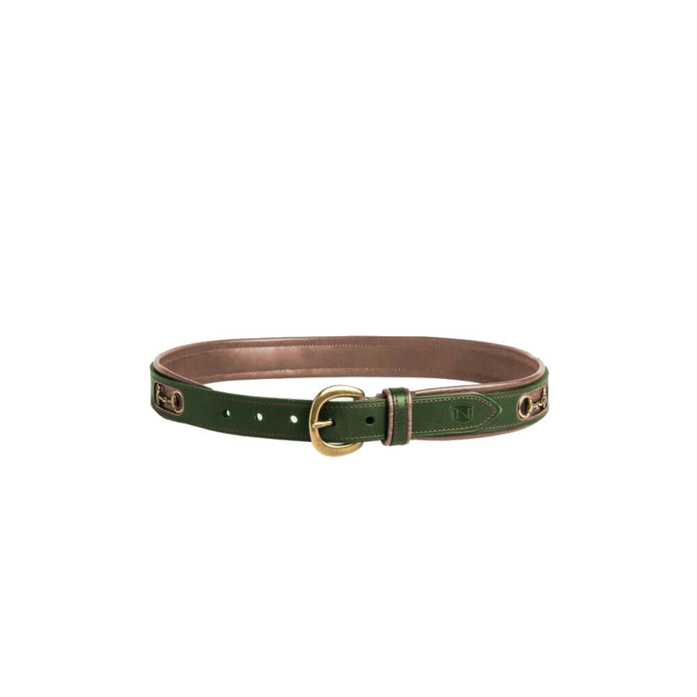 Noble Outfitters On The Bit Belt - Juniper - Different Sizes