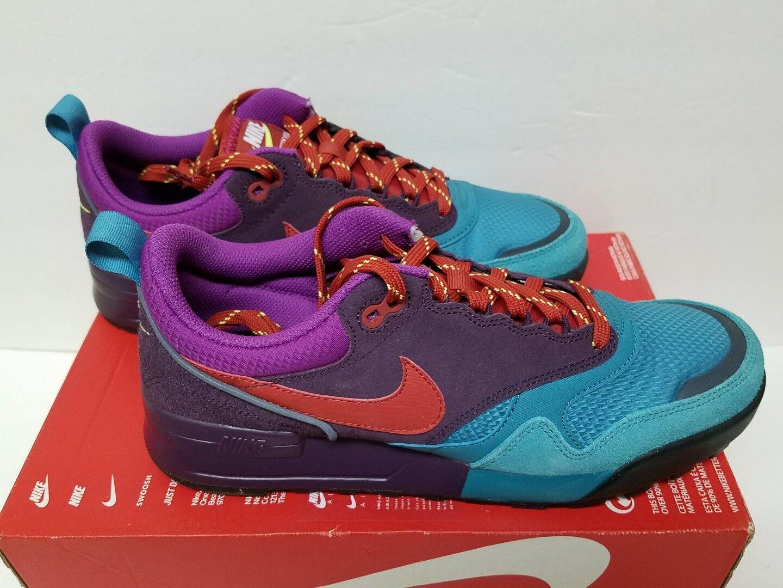 Nike taglia air odissea immaginare qs taglia Nike 9 catalina brickhouse 806975-300 48bd1c