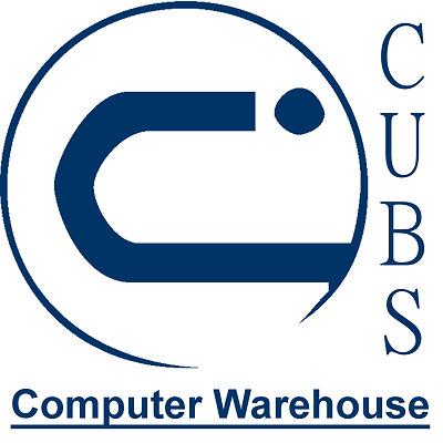 cubscomputerwarehouse
