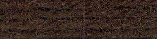 Anchor Tapisserie Laine stick laine Muscat 9664