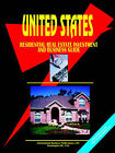 Us Residential Real Estate Investment & Business Guide by International Business Publications, USA (Paperback / softback, 2006)
