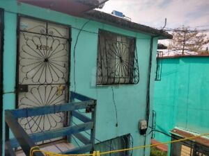 Drpartamento en Venta en Villa Centro Americana II 2R 1B 1E