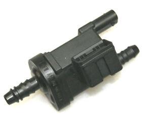 Audi-A7-4k-Beluftungsventil-Valvula-Tanque-06m906517a-Orig-6499