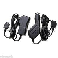 Dc Ac Car Home Wall Charger Combo For Archos 404 405 605 604 Mp4 Mp3 Player