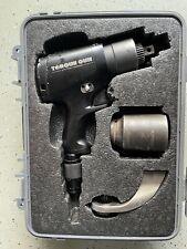 Hytorc Jgun D5 Digital Pneumatic Torque Wrench 34 Drive 500 Ftlbs