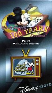 Disney-100-Years-of-Dreams-Pins-Week-1-Pin-7
