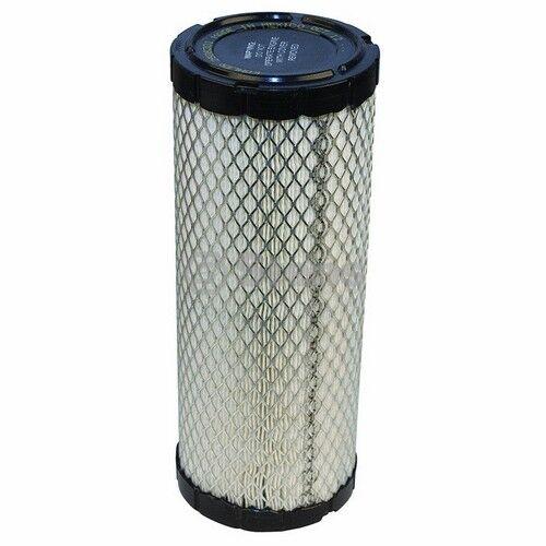 055-565 Filtro de aire Kohler para gravemente 21537000