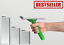 Hawk or Brick Pointing Hand Tool TOP BUY TRADE *DIY* The Pointsman 300mm