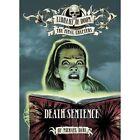 Death Sentence by Michael S. Dahl (Paperback, 2015)