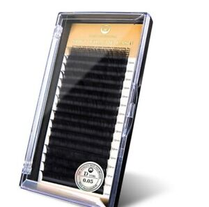DLUX-PROFESSIONAL-EYELASH-EXTENSION-RUSSIAN-VOLUME-LASHES-0-03-LENGTHS-8-13mm