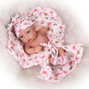 11-034-Realistic-Handmade-Baby-Twins-Girl-Boy-Silicone-Reborn-Dolls-Gift-for-Girl