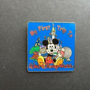 WDW-My-First-Trip-To-Walt-Disney-World-Mickey-Mouse-Disney-Pin-24304