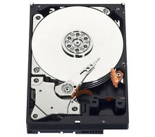 "1.5TB  3.5"" SATA Internal Desktop PC Hard Disk Drive HDD With - 1 Year Warranty"