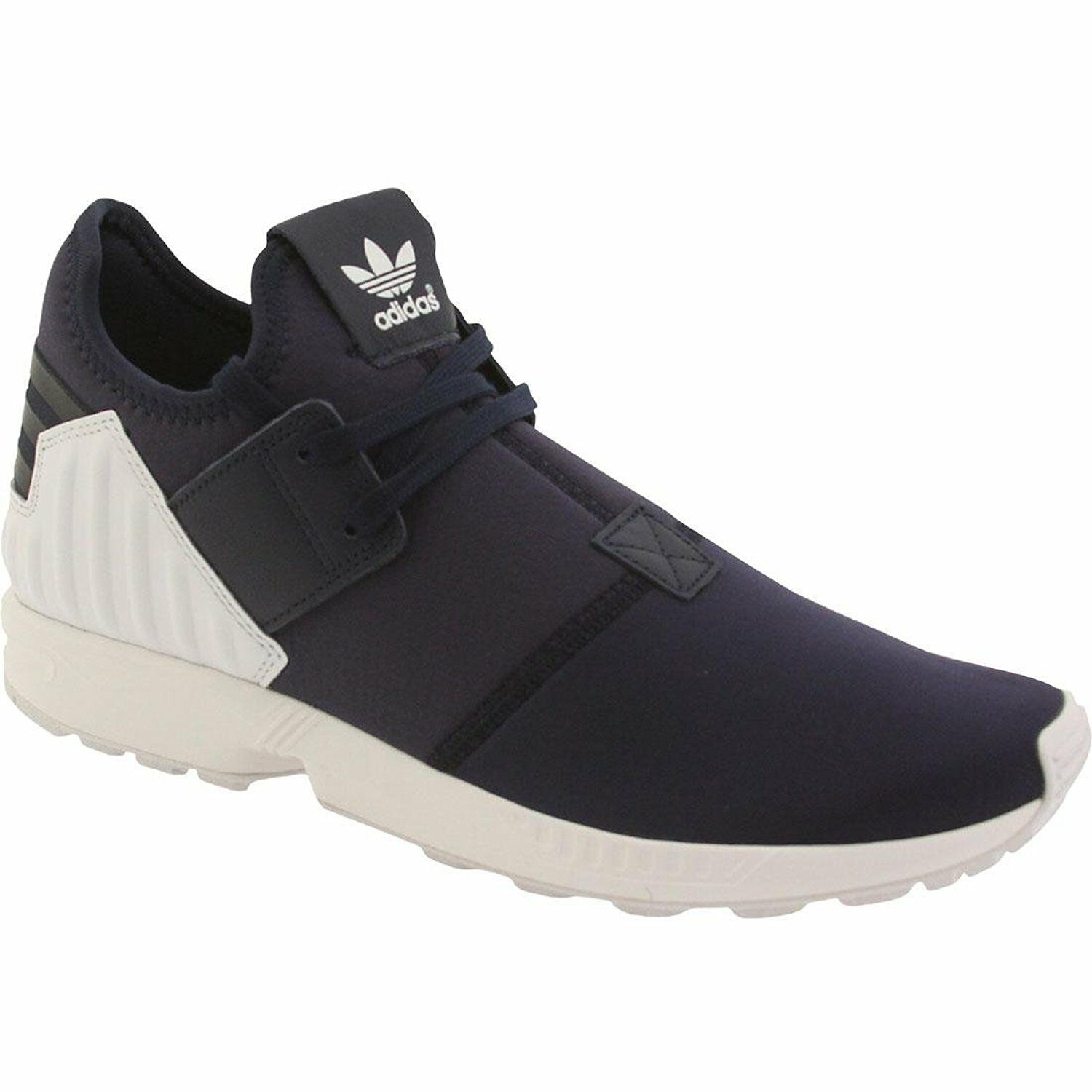 adidas Mens ZX Flux  S79061 Price reduction- Pick Price reduction