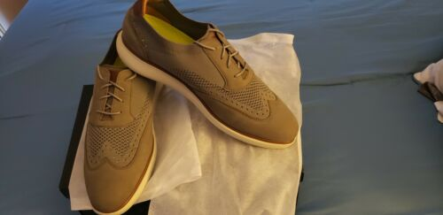 Mens florsheim shoes 10.5m