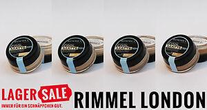 Rimmel-Cool-Matte-16H-Mousse-Foundation-Grundierung-Make-Up-Schminke-NEU