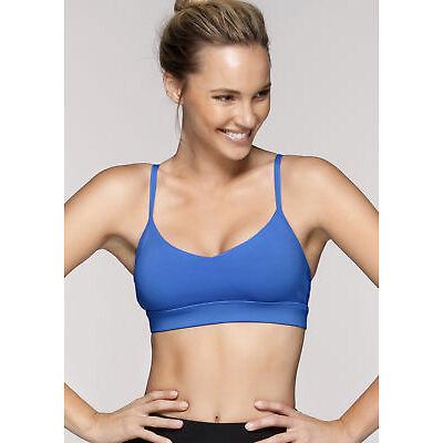 NEW Womens Lorna Jane Activewear   You've Got This Sports Bra