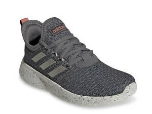 Adidas-Lite-Racer-RBN-Women-039-s-Running-Shoes