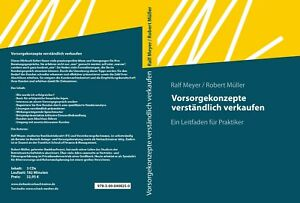 Hoerbuch-Vorsorgekonzepte-verstaendlich-verkaufen-von-Ralf-Meyer-und-Robert-Mueller