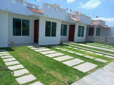 Casas nuevas VENTA en Tlahuelilpan