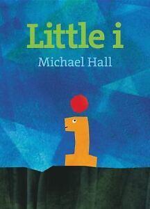 Little-I-Hardback-or-Cased-Book