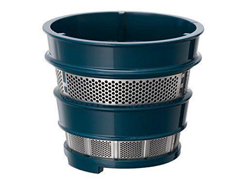 Panasonic accessorio filtro cesto smoothie estrattore MJ-L500 MJ-L600
