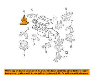 tsx engine diagram acura honda oem 04 08 tsx engine motor mount torque strut  acura honda oem 04 08 tsx engine motor