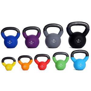 Kettlebell-Kettlebells-Kugelhantel-Hantel-Gewicht-Rundgewicht-Kugelgewicht