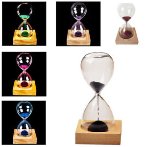 wood-glass-iron-powder-sand-iron-flowering-magnetic-hourglass-Y1L6