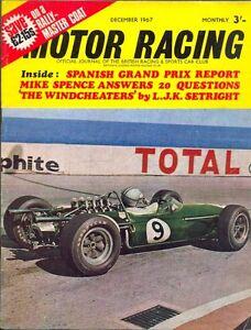 Motor-Racing-BRSCC-journal-magazine-December-1967