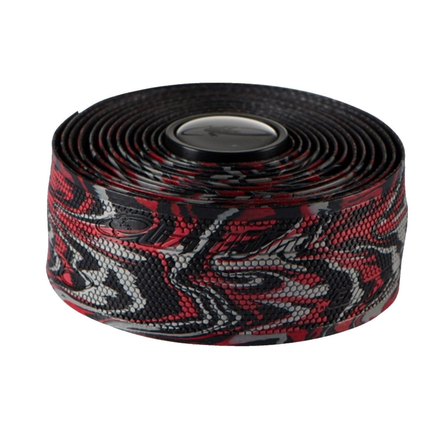 Lizard Skins DSP Wildfire Camo Bar Tape HandleBar 1.8mm 82  New in Retail Box