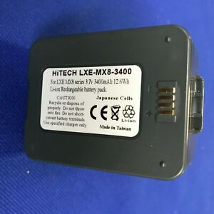 10-Batteries-Japan-Liion3-6A-For-LXE-Honeywell-MX8-MX8A380BATT-161376-0001