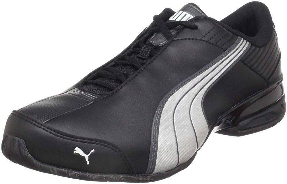PUMA Men's Super Elevate Running scarpe