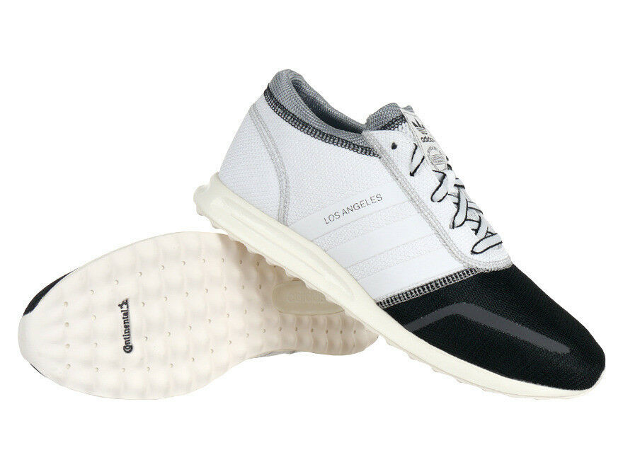 Men's shoes Adidas Originals Los Angeles Sports Sneakers Casual Trainers