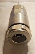 Gilbert Grs 840 Ch Tx T Connector Pin