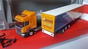 Herpa-scania-r13-Leipziger-logistica-amp-almacen-G-m-b-H-04249-Leipzig-307444