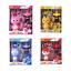 MINIFORCE-X-BOLT-VOLT-Figure-Set-Mini-Force-Super-Ranger-Booster-Toy-Xmas-Gift thumbnail 1