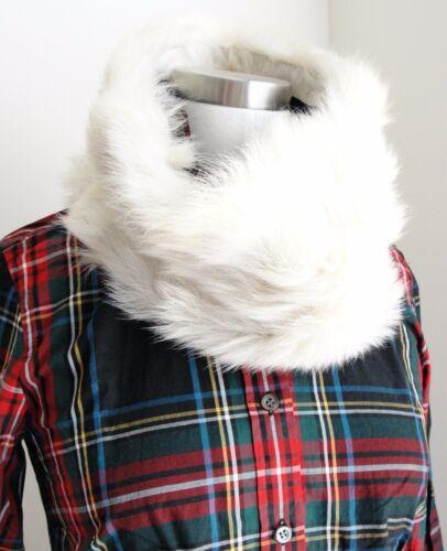 In Nieuw Nwt Perfect Stewart Top Roodgroen Plaid Shirt crew Small Jurk J 6 S tqWO1HF
