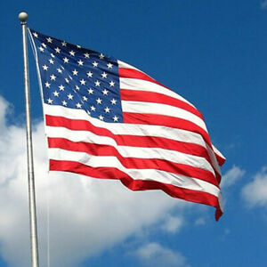 3x5-Feet-American-Flag-w-Grommets-USA-United-States-of-America-US-Flags-RF