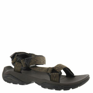 585027762af5b0 Image is loading Teva-Terra-Fi-4-Men-039-s-Sandal