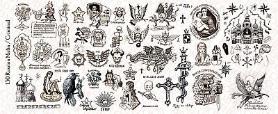 Waterslide Decals Flames pack 1//18 Scale Custom Tattoos for Action Figures