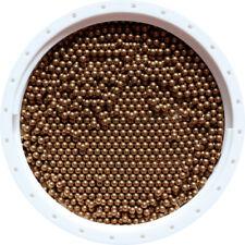 1.8mm 1000 PCS 304 Stainless Steel Loose Bearing Balls G100 Bearings Ball