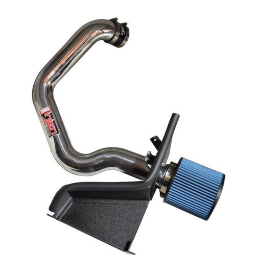 Injen SP3030P Short Ram Air Intake System Fits 16 Jetta