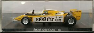 1-43-RENAULT-TURBO-RE20-23-1980-ARNOUX-F1-FORMULA-1-RBA-ESCALA