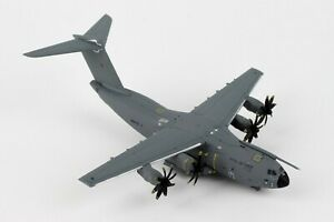 GEMINI-JETS-GMRAF091-RAF-A400M-034-ATLAS-034-1-400-SCALE-DIECAST-METAL-MODEL