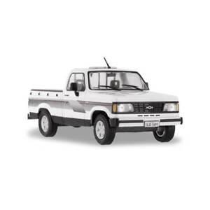 Chevrolet-collection-1-43-Diecast-Chevrolet-C-20-picape-1994-CHE012