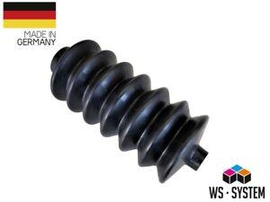 2-Stueck-Universal-Faltenbalg-Gummi-Manschette-Bellow-L-64mm-220mm-28mm-40mm